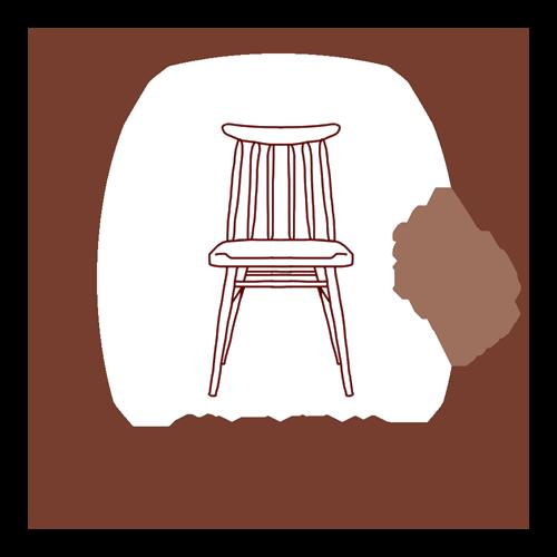 劇団120〇EN第32回公演椅子語り_イメージ画像